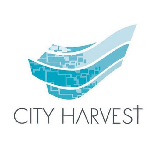 City Harvest Church video