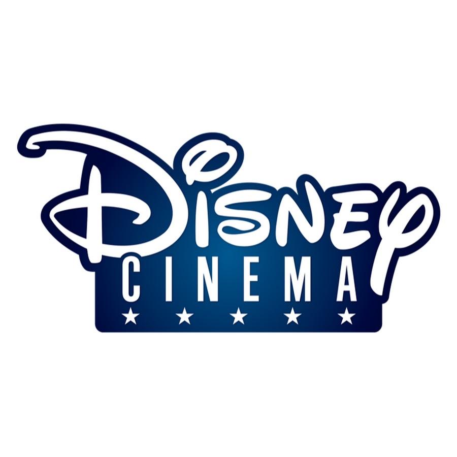 disney cinema youtube