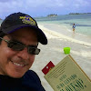 Conozca Panama Primero Tours & Transfers, S. A.