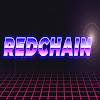 RedChain