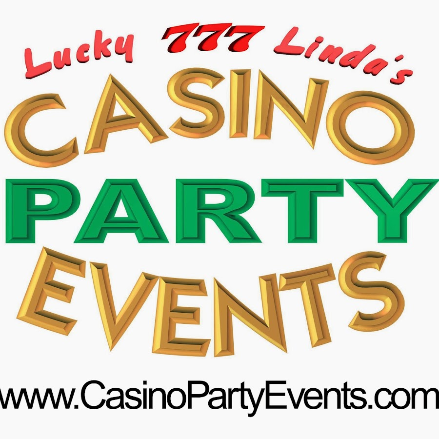 Casino party and arizona and rental only no dealer last casino review