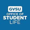 GVSU Student Life