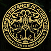 Persistence Academy