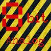 8 Bit Analog Productions