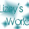 ItsLizzysWorld