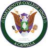 Dartmouth Sing Dynasty
