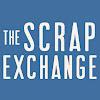 ScrapExchange