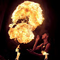 Starfury Flames