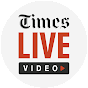 timeslive Youtube Channel