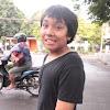 Renaldo Pangestu Suharto