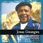 Jonas Gwangwa - Topic