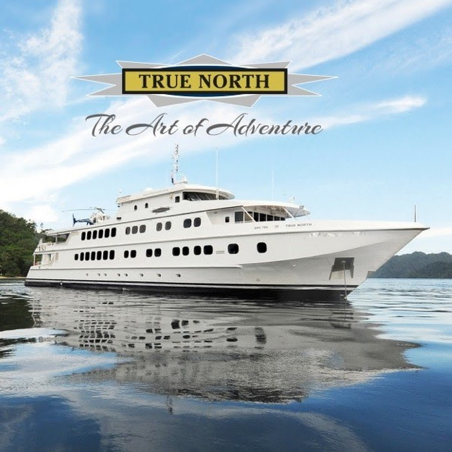 true north 13 day kimberley ultimate cruise - 900×900