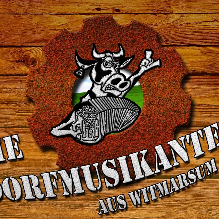 Resultado de imagem para Die Dorfmusikanten (da Colônia Witmarsum)