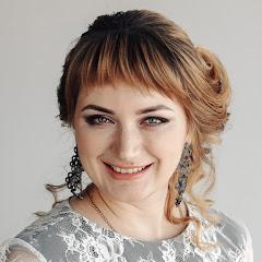 Nataliya Khmara