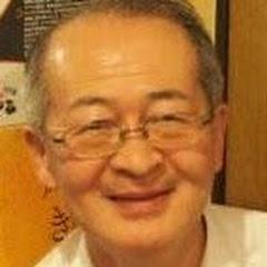Toshinori Miura