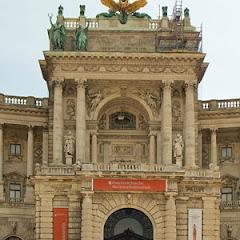 Projekt: Haus der Geschichte Österreich