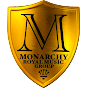 Monarchy Rmg