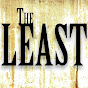 theleastmusic