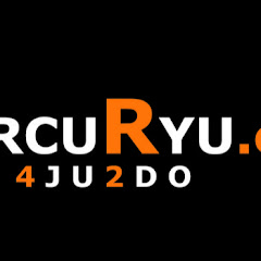 Mercuryu Judo