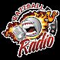 Razzball Radio