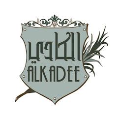 AlkadeeAudio