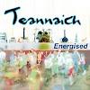 Teannaich