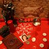 Spells, Tarot & Horoscopes