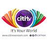 Citi97.3FM