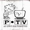 PeeAvision
