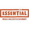 Essential Media
