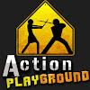 ActionPlayground