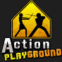 ActionPlayground