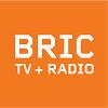 BRIC TV