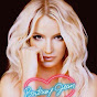My World Britney Spears