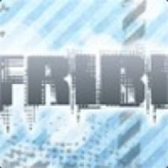 FribiLP