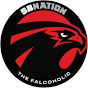 The Falcoholic