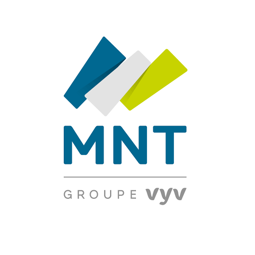 MNT TV - Mutuelle Nationale Territoriale