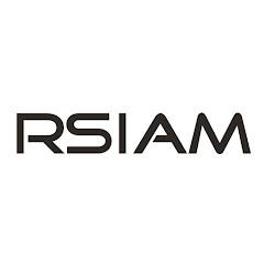 Рейтинг youtube(ютюб) канала RsiamMusic : อาร์สยาม