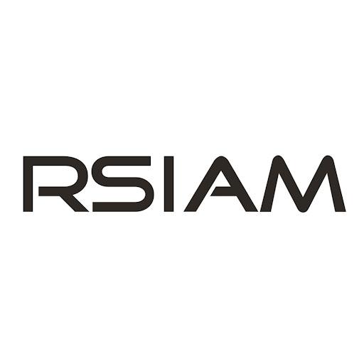 Rsiammusic : อาร์สยาม video