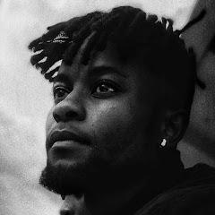 SEASON ZA Silva Platnumz