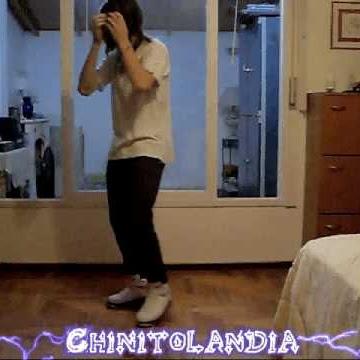 chinitolandia