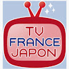 TV FRANCE JAPON