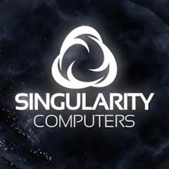 SingularityComputers