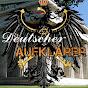 Deutscher Aufklärer