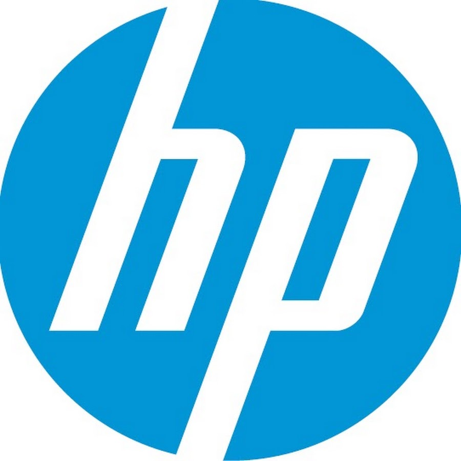 HP Printer Support - YouTube