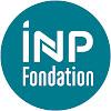 Fondation Partenariale Grenoble INP