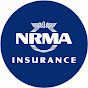 nrmainsurance