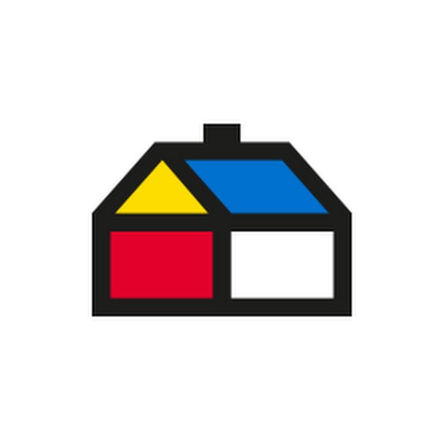 Sodimac youtube for Sodimac terrazas de mayo