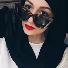 Noor E