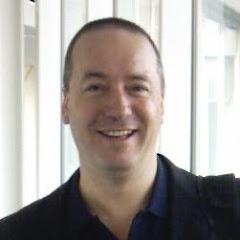 Guy Smith-Ferrier